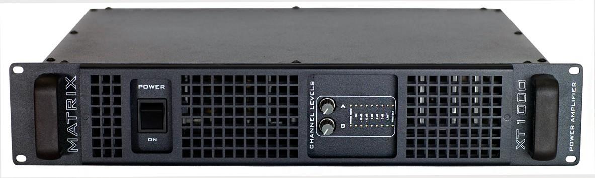 XT1000